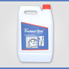 protect-one