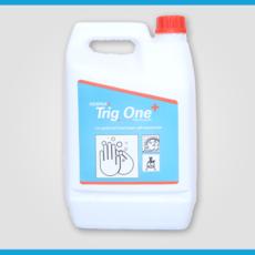 trig-one